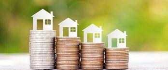 Haziran 2020 kira artış oranı belli oldu