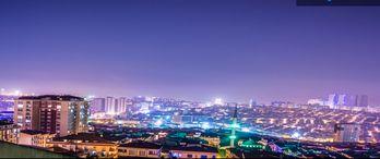 İstanbul'da geçtiğimiz ay en çok konut Esenyurt'ta satıldı
