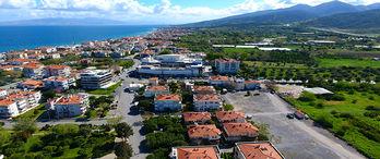 İzmir'deki konut satışlarında dikkat çeken artış