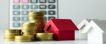 Kentsel dönüşüm kredisi veren bankalar hangileri?