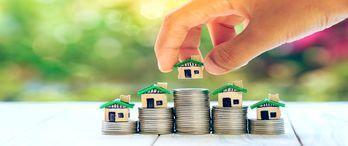 Konut kredisi faiz indirimleri Ocak ayında sürüyor