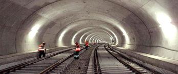 Ümraniye-Ataşehir-Göztepe metrosu 2022'de açılacak