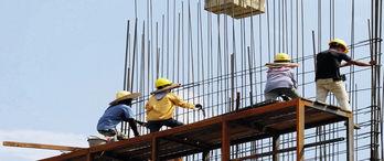 Demir fiyatlarındaki artış inşaat maliyetini yüzde 10 artırdı