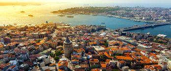 İstanbul konut piyasasında son durum ne?