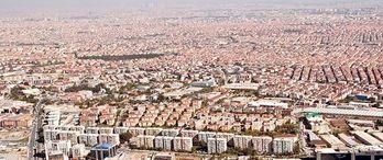İstanbul'da 790 bin bina risk altında!
