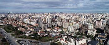 İstanbul'da olası depremde 3 milyon insan etkilenebilir