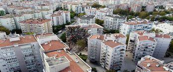 İzmir'de kiralık konut bulunamıyor