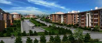 Karabük'te 36 adet iş yeri satışa sunuldu