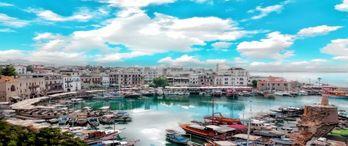 Kıbrıs'ta konut satın almanın şartları neler?