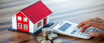 Konut kredisi faizleri Ocak ayı ortasında aynı kaldı
