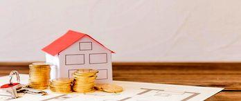 Mart 2021 kira artış oranı açıklandı