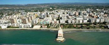 Mersin ve Adana'da konut satışları arttı