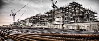 Yeni inşa edilecek binalara kütüphane zorunluluğu