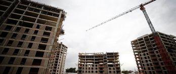 Yeni kentsel dönüşüm kredisine nasıl başvurulur?