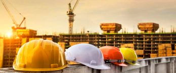 15 gün boyunca inşaatlarda çalışmalar duracak!