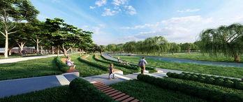 Arnavutköy'de millet bahçesi hayata geçiriliyor