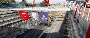 Çekmeköy-Sancaktepe-Sultanbeyli metro hattı ne zaman açılacak?