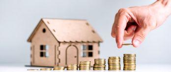 Emlak vergisi borcu olan gayrimenkul satılabilir mi?