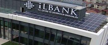 İller Bankası'nın kentsel dönüşüme desteği sürecek