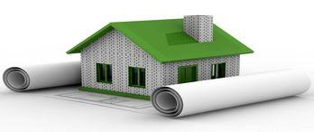 İnşaat sektörü sürdürülebilir binalara hazırlanıyor
