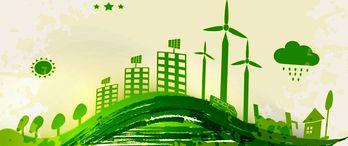İnşaat sektörü 'Yeşil Mutabakat'a hazırlanıyor