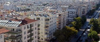 'İstanbul Yenileniyor' uygulamasına 2 ayda 270 bin başvuru