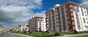 İstanbul'da kira fiyatlarının en çok arttığı ilçeler belli oldu
