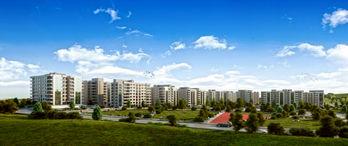 İzmir Uzundere'de yeni etap çalışması başlıyor