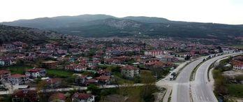 Karabük'te 9 adet gayrimenkul satışa çıkarıldı