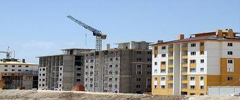 Kentsel dönüşümün hızlanması için fiyat indirimleri talep ediliyor