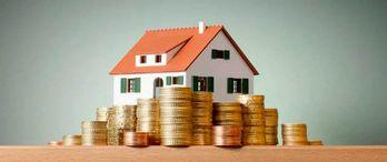Konut fiyatlarında yüzde 31'lik artış