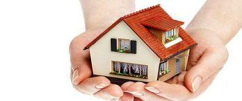 Türkiye'nin yüzde 57'si kendi evinde yaşıyor