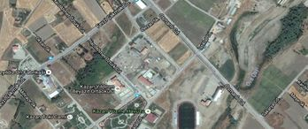 Kahramankazan Belediyesi'nden Satılık 10 Arsa