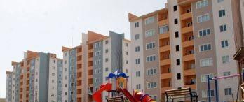 Kırşehir Kaman Toki Evleri Başvuruları İçin Yarın Son Gün