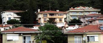 Kenan Evren'in Marmaris'teki Evi 9 Yıl Sonra Satıldı