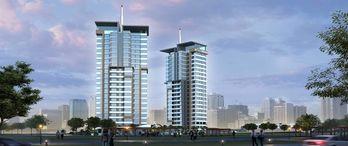 Metropol Towers Projesinde 215 Bin TL'ye