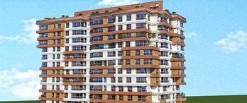Hill Town 11 Projesinde 425 Bin TL'den Başlayan Fiyatlarla
