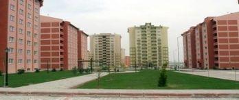 Trabzon Pelitli Toki Evleri İhalesi Bugün