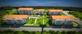 Ahat Evleri Fethiye'de Satışlar Devam Ediyor