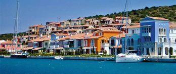 İzmir Tatil Yerleri ve Fiyatları