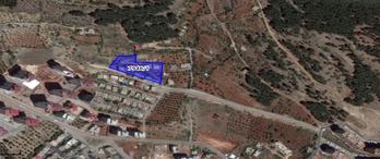 Onikişubat Belediyesi Arsasını Üzerindeki 10 Yapı İle Satışa Çıkarıyor