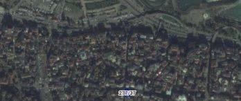Trabzon Büyükşehir Belediyesi'nden Satılık Bina