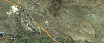 ADÜAŞ'tan Kütahya'da Satılık 140 Arsa