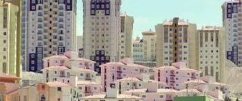 Malatya Beydağı Toki Evleri Başvuruları Bugün Başlıyor