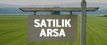 İBB'den Tuzla'da Satılık 2 Arsa