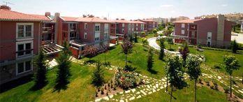 Yenişehir Konakları'nda Daire Kiraları 700 Lira