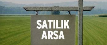 Türkoğlu Belediyesi'nden Satılık 20 Daire ve İşyeri