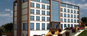 Çiftehan Fizik Tedavi ve Rehabilistasyon Merkezi Kiraya Çıkarılıyor