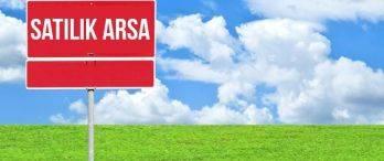 Kocaeli Başişkele Belediye Başkanlığı'ndan Satılık 27 Arsa