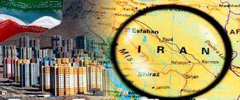 Kuzu Grup İran'da 125 Milyon Euroluk Anlaşmaya İmza Attı